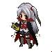 Vampire-0