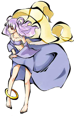 File:Orihime Art-0.png