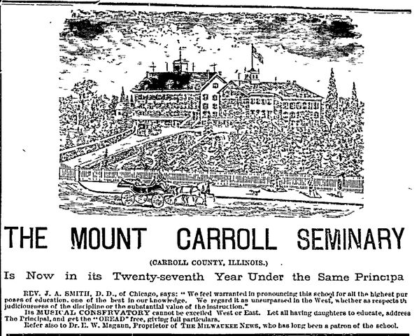 File:Milwaukee Journal.1879-08-13.Untitled.jpg