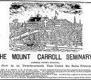 Milwaukee Journal/1879-08-13/Untitled