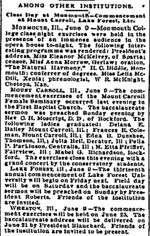File:Chicago Herald.1891-06-10.Among Other Institutions.jpg