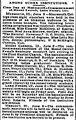 Chicago Herald.1891-06-10.Among Other Institutions.jpg