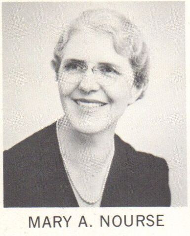 File:Mary Nourse 1966.jpg