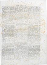 Oread.1869-01.page.3