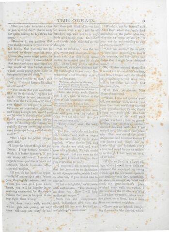 File:Oread.1869-01.page.3.jpg