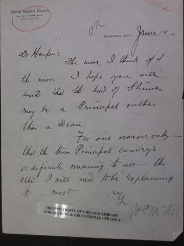 File:McKee-Harper 1897-06-14.jpg