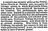 1890-11-23 inter ocean musical melange p12 totten in wabash.pdf