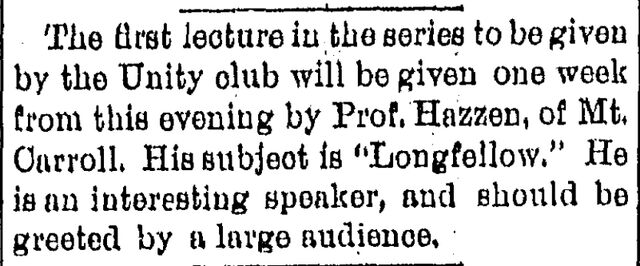 File:Rockford Gazette.1885-02-10.Untitled.jpg