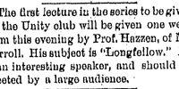 Rockford Gazette/1885-02-10/Untitled