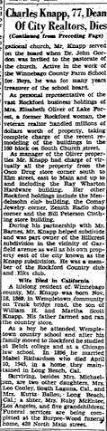 File:Register-Republic.1947-04-01.Charles Knapp 77 Dean of City Realtors Dies.jpg