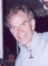 Knabb 2003