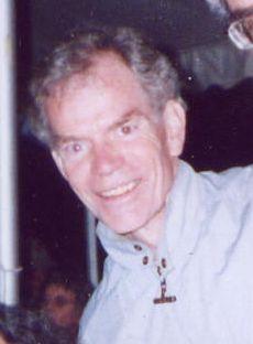 File:Knabb 2003.jpg