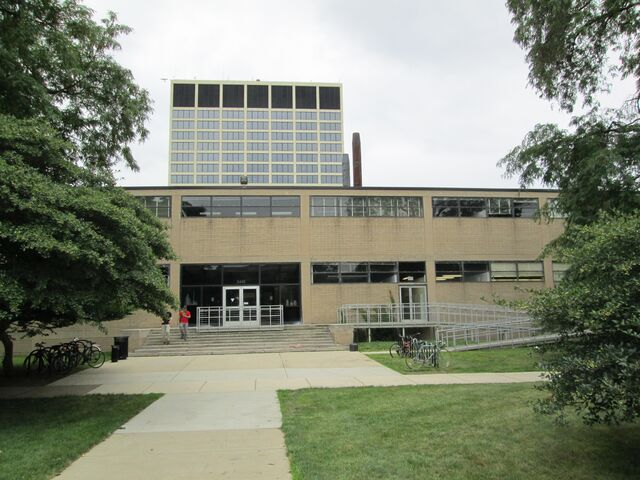 File:IIT 3410 S State IIT Tower from north.jpg