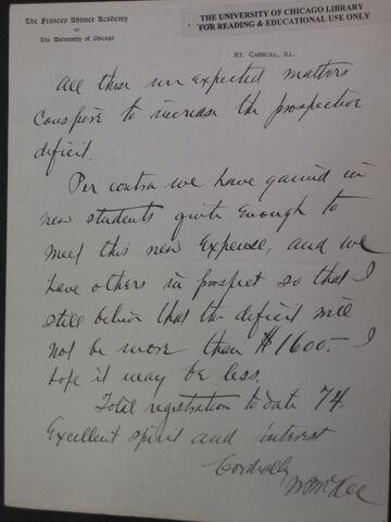File:McKee-Harper 1897-12-11 2.jpg