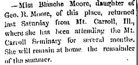 File:Oxford Mirror.1881-06-09.Untitled.jpg