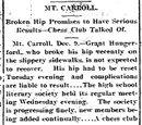 Register-Gazette/1897-12-10/Mt. Carroll