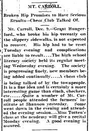 File:1897-12-10 register gazette p8 totten recital upcoming.jpg