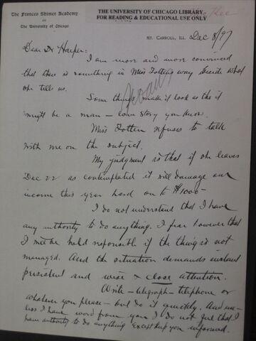 File:McKee-Harper 1897-12-08 1.jpg