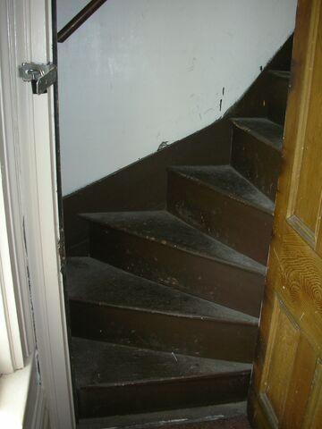 File:Waukegan 438 interior tower stairs.jpg