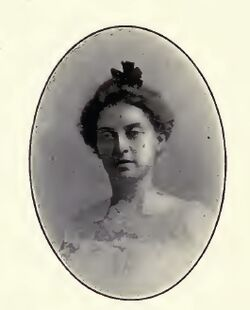Edna dunshee 1904
