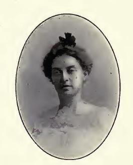 File:Edna dunshee 1904.jpg
