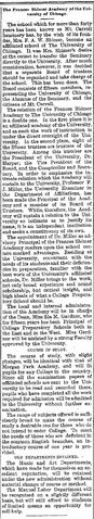 File:Waterloo Daily Courier.1896-07-23.The Frances Shimer Academy of the University of Chicago.jpg