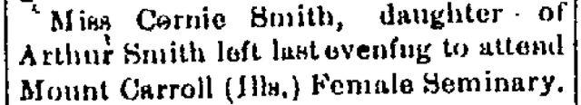 File:Eau Claire Free Press.1886-09-07.Personal.jpg