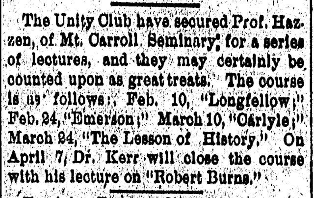 File:Rockford Register.1885-02-02.Untitled.jpg