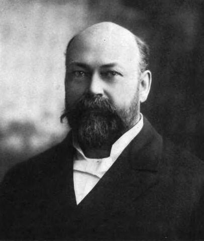 File:Edwin Hartley Pratt 1900.jpg