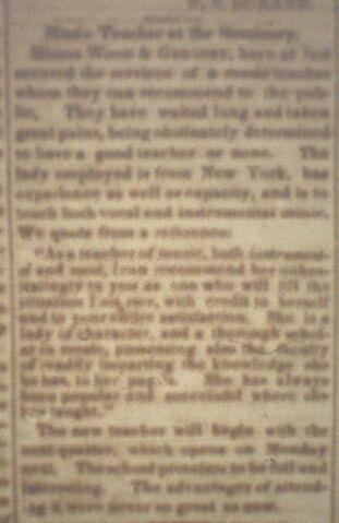 File:Republican.1856-05-02.Music teacher at the seminary.jpg