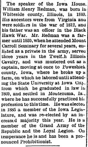 File:Davenport Morning Tribune.1888-01-13.Untitled.jpg