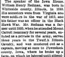 Davenport Morning Tribune/1888-01-13/Untitled