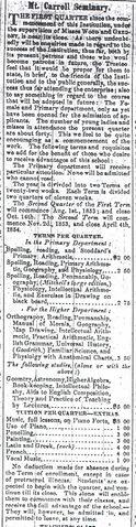 File:1853 ad top.jpg