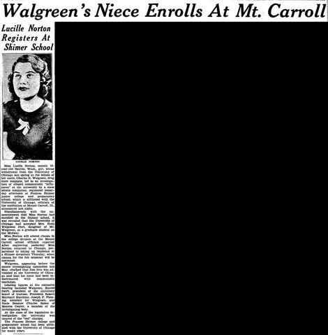 File:Lucille norton morning star full story p1 1935-09-18.jpg