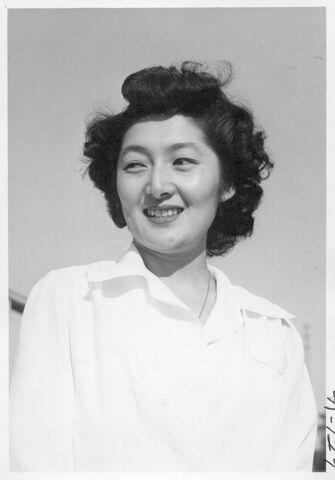 File:Masago shibuya 1945.jpg
