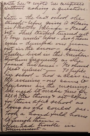 File:Frances Shimer reminiscences 031.jpg
