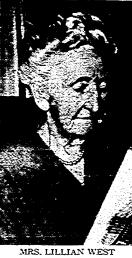 File:Lillian west 1949.jpg
