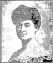 1905-07-09 morning olympian mrs charles s deneen p3 pic