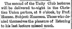 Rockford Gazette.1885-02-24.Untitled