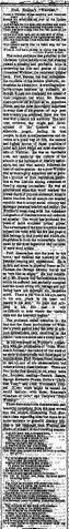 File:Rockford Register.1885-03-11.Prof Hazzens Whittier.jpg