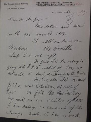 File:McKee-Harper 1897-12-11 1.jpg
