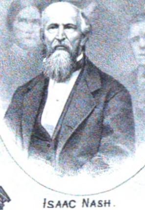 File:Isaac Nash portrait 1878.jpg
