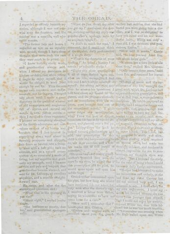 File:Oread.1869-01.page.4.jpg