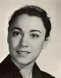 File:Deborah sperberg 1959.jpg
