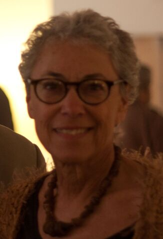 File:Deborah sperberg 2012 awards.jpg