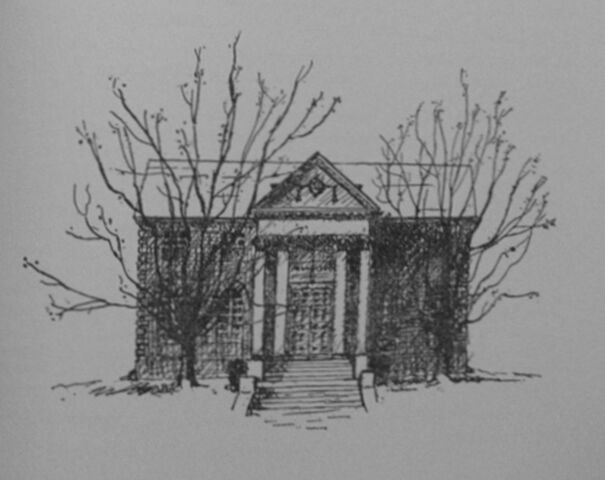 File:Campbell Library 1949 drawing.jpg