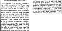 Register-Gazette/1898-02-04/Mt. Carroll