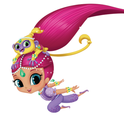 File:SHIMMER AND SHINE Shimmer and Tala.png
