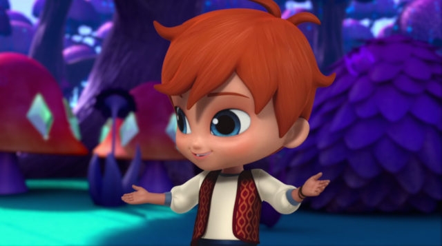 File:Shimmer and Shine Zac Genie Outfit.png