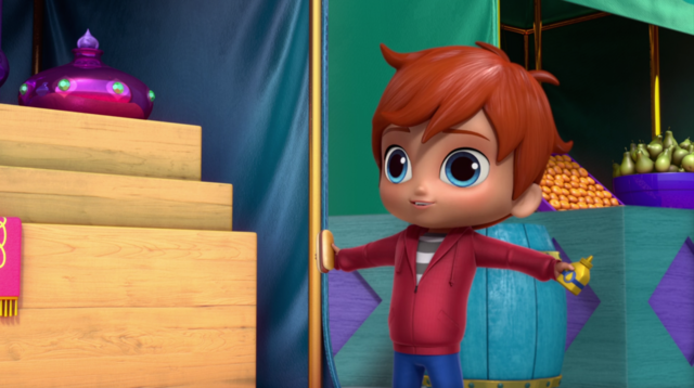 File:Shimmer and Shine Zac Season 2.png